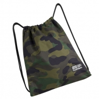Worek na obuwie Coolpack Sprint Camouflage Classic
