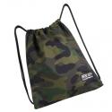 Worek na obuwie Coolpack Sprint Camouflage Classic