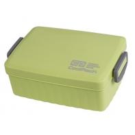 Śniadaniówka CoolPack CP SNACK zielona