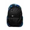 Lekki plecak szkolny CoolPack Prime 23L, SHARKS B25032