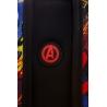 Plecak szkolny 21L Joy S Coolpack ©Marvel Avengers