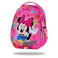 Plecak szkolny 21L Coolpack Joy S ©Disney Myszka Minnie