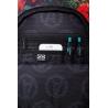 Plecak szkolny 26L Spark L Coolpack ©Marvel Avengers