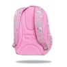 Lekki plecak szkolny CoolPack Prime 23L, Pusheen C25235