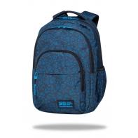 Młodzieżowy plecak szkolny CoolPack Basic Plus 24L Piranha, C03173