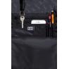 Plecak dwukomorowy 21L Coolpack Joy S, City Jungle MOTYW GRY
