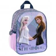 Plecaczek dziecięcy Frozen/Kraina Lodu DOL-503, PASO