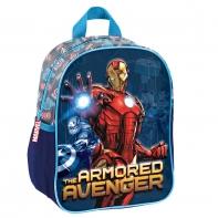 Plecaczek dziecięcy Avengers AIN-503, PASO