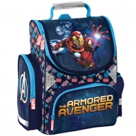 Tornister Avengers AIN-525, PASO