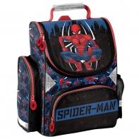 Tornister Spiderman SPY-525, PASO