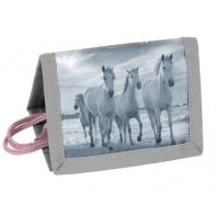 Portfel dziecięcy Konie PP21HO-002, PASO