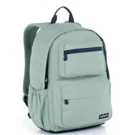 Plecak miejski w pastelowym kolorze Topgal FINE 21050